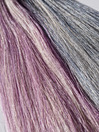 Toller Trend - neue Farbe:  (© Great Lengths)