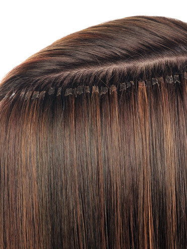 Great lengths keratin bonded hair extensions indian remy hair great lengths keratin bonded hair extensions 49 pmusecretfo Gallery