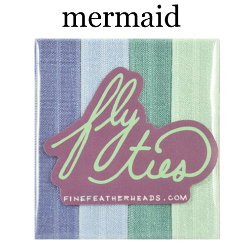 mermaid:  (© )