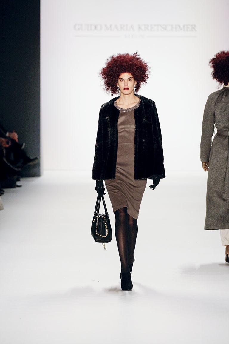 guido maria kretschmer mb fashion week berlin 2016. Black Bedroom Furniture Sets. Home Design Ideas