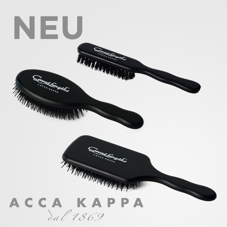 ACCA KAPPA NEU (© Great Lengths)