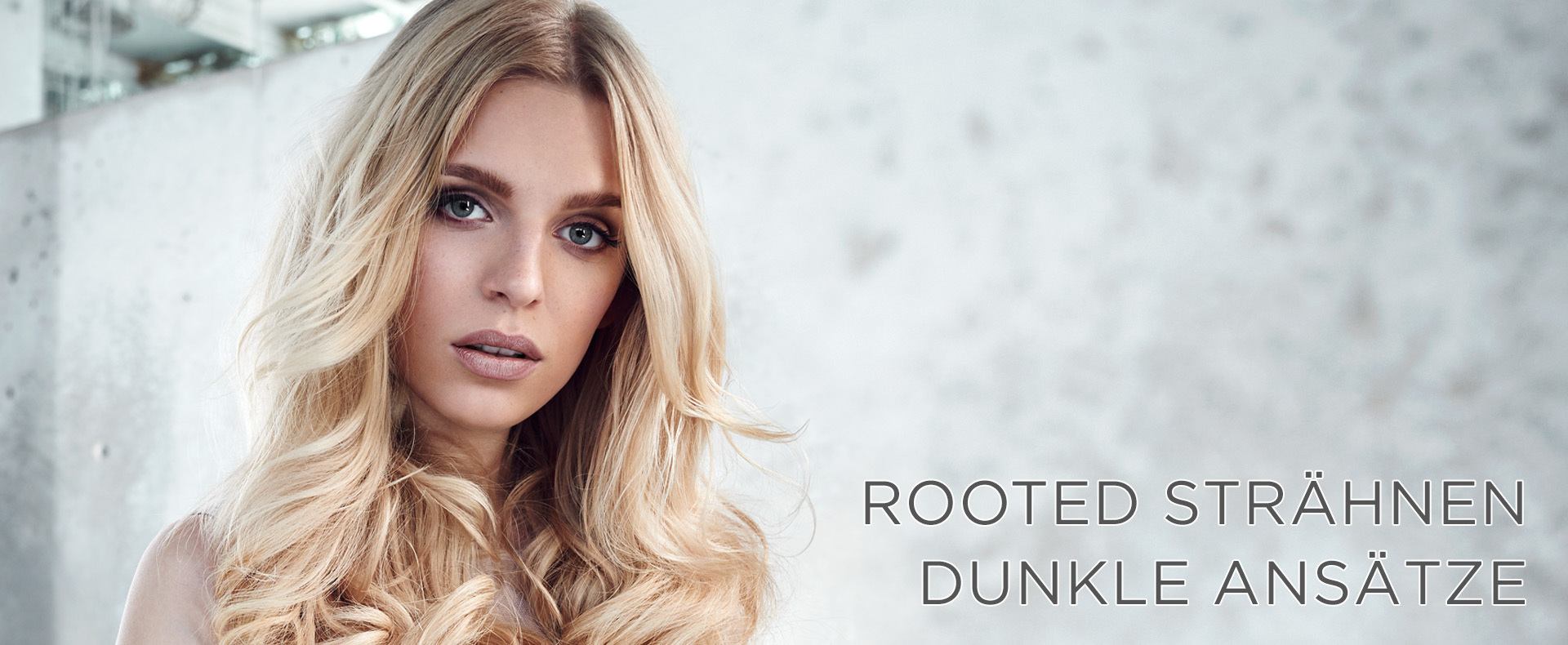 ROOTED: Vom Tabu zum Trend! (© Great Lengths)