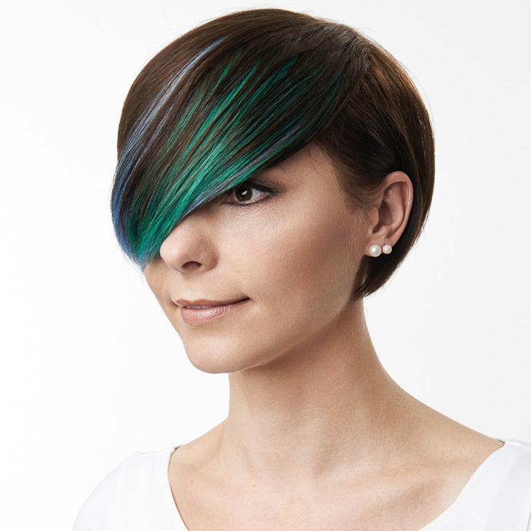 Voraussetzungen Mehrfachanwendung Bei Haarausfall