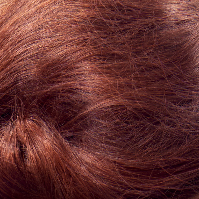 Farbe Nr. 73 (© Great Lengths)