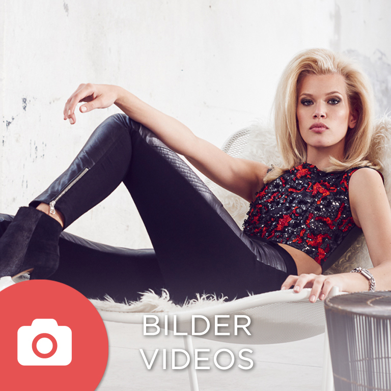 Bilder & Videos zum Download für Partner (© Great Lengths)