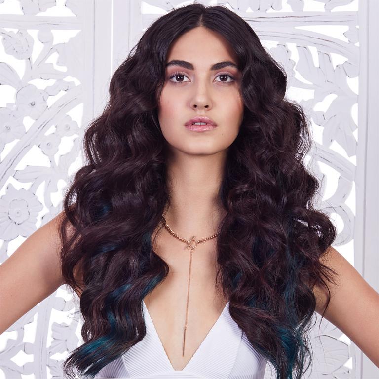 Extensions Für Langes Und Dichtes Haar Der Traum Vieler Frauen