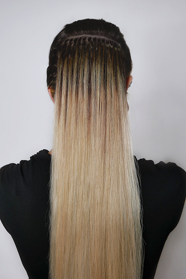 Look 6 - P1100776 RGB.jpg:  (© © Great Lengths)