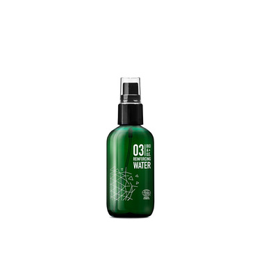 BIO A+O.E. 03 Reinforcing Water, 100 ml:  (© Great Lengths)