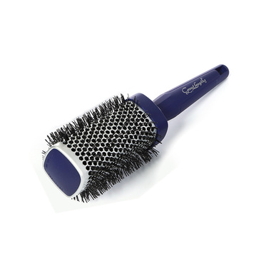 Great Wave Ionic Brush extralarge:  (© Great Lengths)