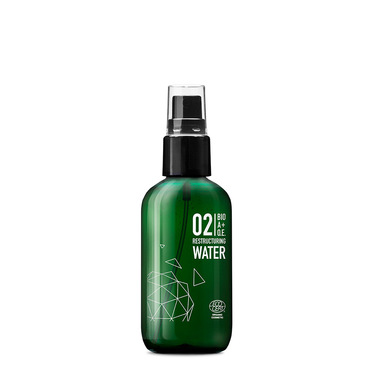 BIO A+O.E. 02 Restructuring Water, 100 ml.:  (© Great Lengths)