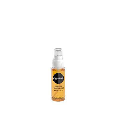 SERUM HAIR FLUID  50ml:  (© Great Lengths)