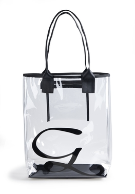 THE G BAG:  (© Great Lengths)