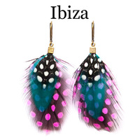 Ibiza:  (© Great Lengths)