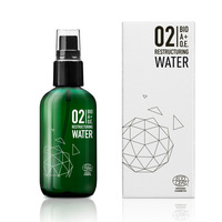 BIO A+O.E. 02 Restructuring Water 100 ml:  (© Great Lengths)