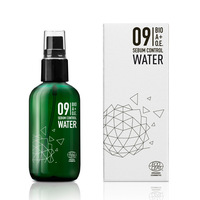 BIO A+O.E. 09 Sebum Control Water 100 ml:  (© Great Lengths)