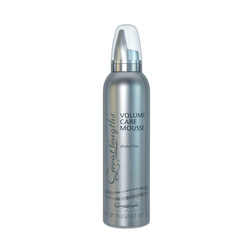 Volume Care Mousse, 200 ml