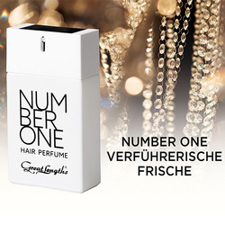 NUMBER ONE Hair Perfume by Great Lengths:  (© Great Lengths)