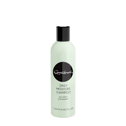 Daily Moisture Shampoo 250ml