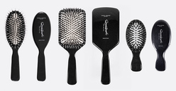 ACCA KAPPA Hair Extensions Brushes jetzt neu im Sortiment!:  (© )