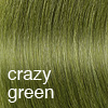 GL Apps in der Farbe crazy green
