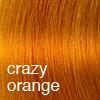 Crazy Farben