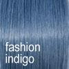 fashion Farbe: indigo