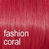 fashion Farbe: coral