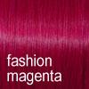 fashion Farbe: magenta