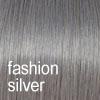 fashion Farbe: silver