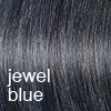 Jewel Farben