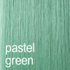 GL Apps in der Farbe pastell green