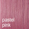 GL Apps in der Farbe pastell pink