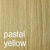 Pastel Farben