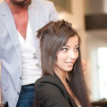 Great Lengths_Melek11