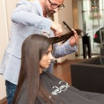 Great Lengths_Melek17