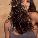 Wild Style Feather-Extensions