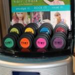 hair-tint