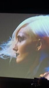 Tim-Hartley-2-blond-twentie