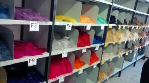 7.Fashionfarben