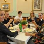 GreatLengthsBackstage2014_WeissTouristik (62)