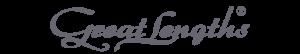 gl-logo-de-cmyk-1