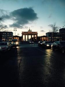 berliner-tor