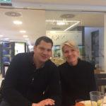 Sabine Herzog und Partner