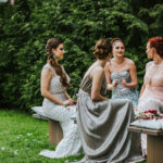 Aiola-Graz-Wedding-Shooting