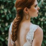 Aiola-Graz-Wedding-Shooting