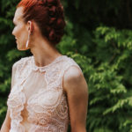 Braut-Shooting im St. Veiter Schlössl