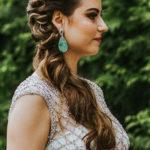 Aioala Wedding Shooting