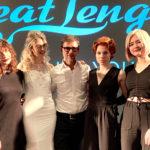 Fashion und Trends mit André Märtens