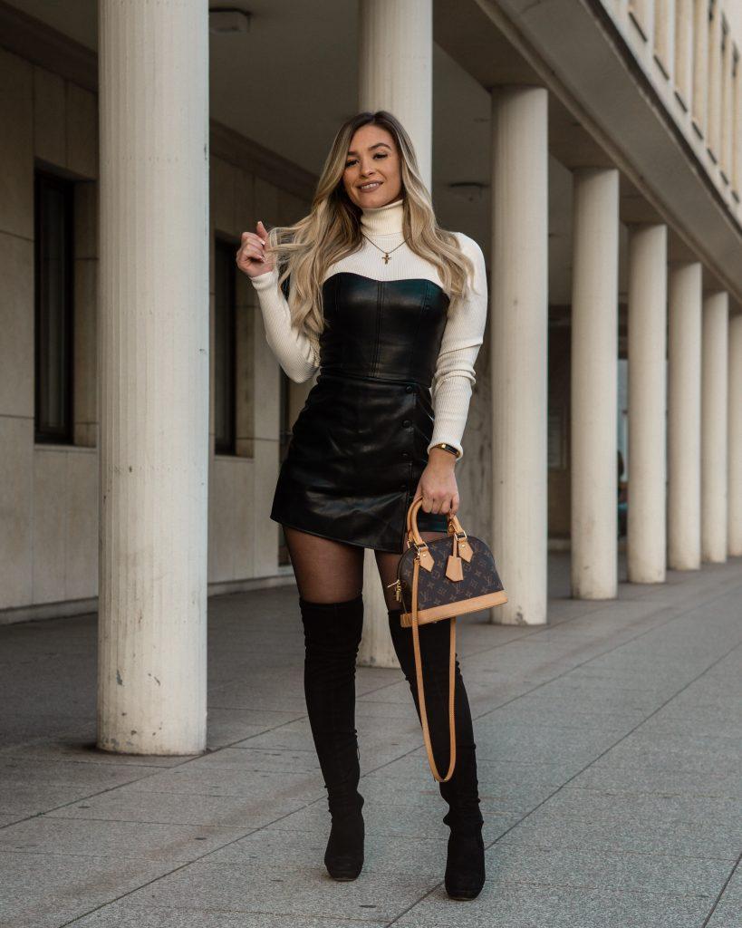 Verena Steigner_Bossbabe